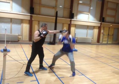 stage-boxe-anglaise-7