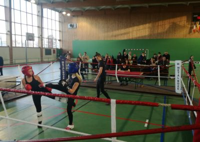 interclub-quetigny (1)