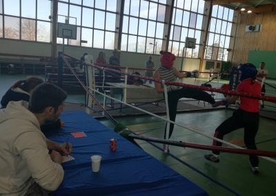 interclub-quetigny (2)