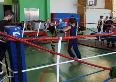 interclub-quetigny (3)